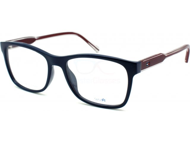 Оправа TOMMY HILFIGER TH 1444 P3X