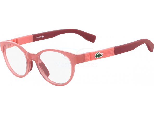 Lacoste L3628 662 (for kids)
