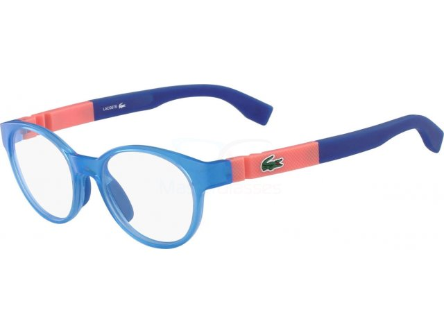 Lacoste L3628 467 (for kids)