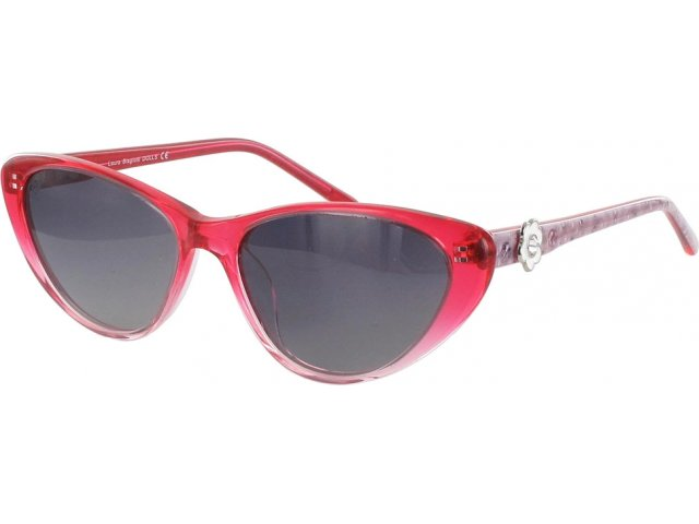Laura Biagiotti LB006-03 polarized