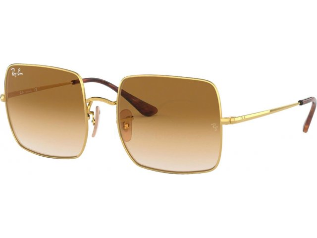 Ray-Ban Square RB1971 914751