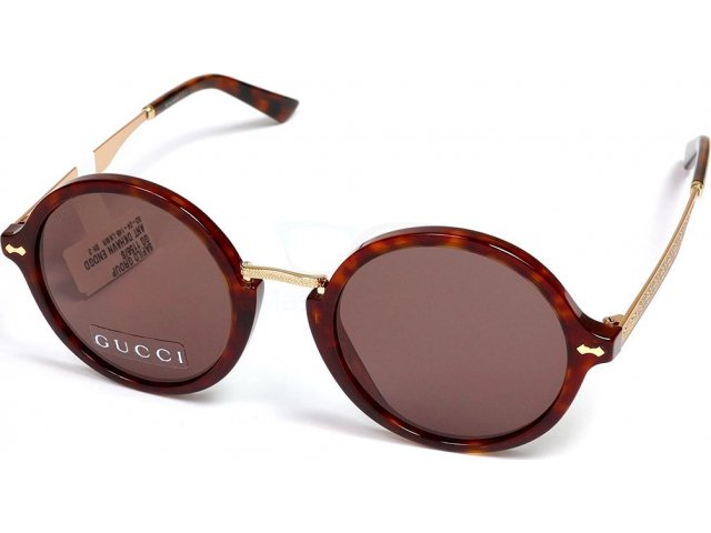 GUCCI GG 1156/S ANT