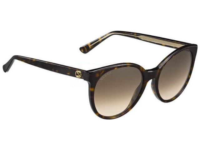 GUCCI GG 3820/S KCL