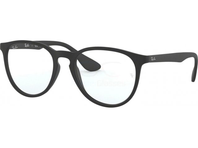 Оправа Ray-Ban Erika RX7046 5364 Rubber Black