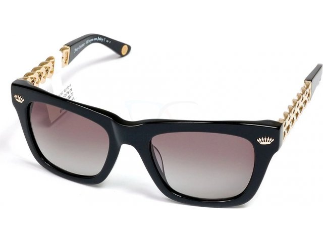 JUICY COUTURE JU 586/S 807