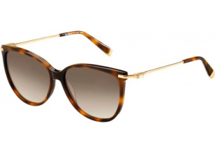 MAXMARA MM BRIGHT I BHZ