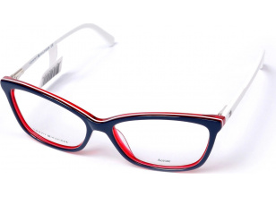 Оправа TOMMY HILFIGER TH 1318 VN5