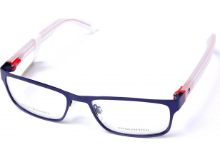 Оправа TOMMY HILFIGER TH 1362 K5U
