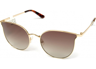 JUICY COUTURE JU597/S 3YG