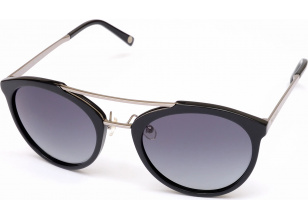 JUICY COUTURE JU 578/S 284