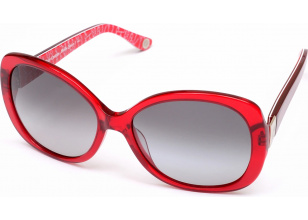 JUICY COUTURE JU 583/S XI9