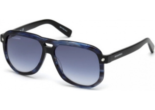 Dsquared2 DQ 0286 92W 56