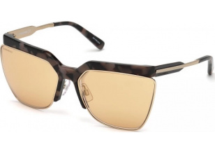 Dsquared2 DQ 0288 56Z 63