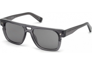 Dsquared2 DQ 0294 20A 55