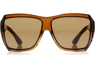 Tom Ford TF 402 48E 62