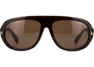 Tom Ford TF 444 54J 59