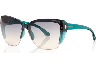 Tom Ford TF 457-F 87B 69