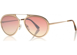 Tom Ford TF 508 28Z 55