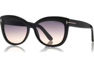 Tom Ford TF 524 01B 56