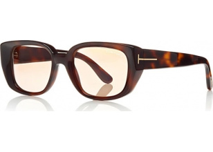 Tom Ford TF 492 52E 52