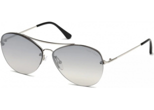 Tom Ford TF 566 18C 60
