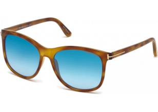 Tom Ford TF 567 53X 56