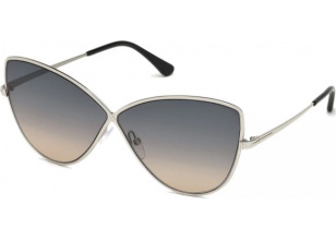Tom Ford TF 569 16B 65