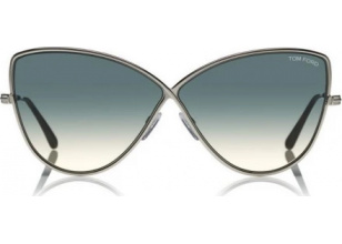 Tom Ford TF 569 16W 65
