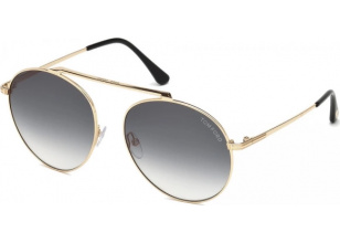 Tom Ford TF 571 28B 58