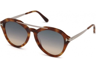 Tom Ford TF 576 53B 54