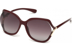 Tom Ford TF 578 69T 60