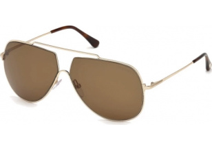 Tom Ford TF 586 28E 61 CHASE-02