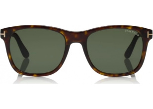 Tom Ford TF 595 52N 55