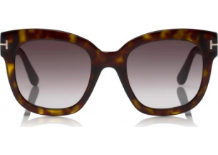 Tom Ford TF 613 52T 52