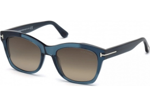 Tom Ford TF 614 98K 52