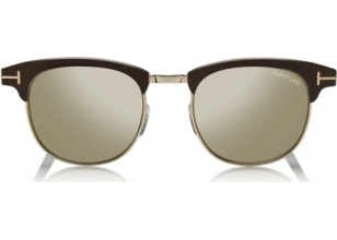 Tom Ford TF 623 49C 51