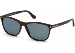 Tom Ford TF 629 48V 58