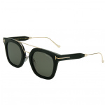 Tom Ford TF 541-K 01N 51