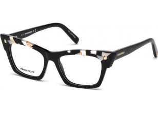 Dsquared2 DQ 5234 005 50