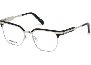 Dsquared2 DQ 5240 016 51
