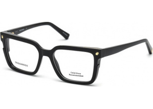 Dsquared2 DQ 5247 001 51