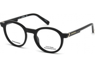 Dsquared2 DQ 5249 001 47