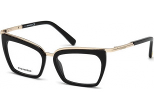Dsquared2 DQ 5253 001 54