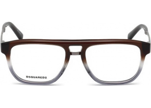 Dsquared2 DQ 5257 047 53