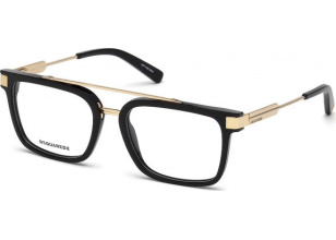 Dsquared2 DQ 5262 001 54