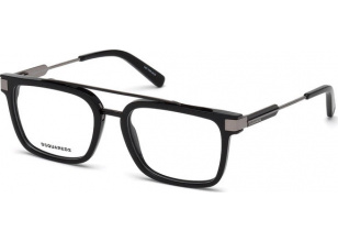 Dsquared2 DQ 5262 A01 54