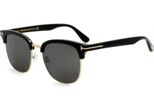 Tom Ford TF 544-K 01D 56