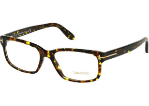 Tom Ford TF 5313 056 55