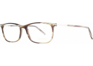 Tom Ford TF 5398 061 55