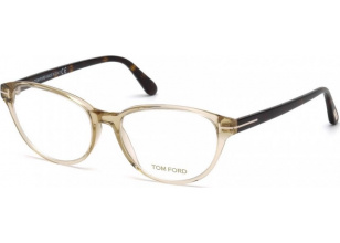 Tom Ford TF 5422 057 53